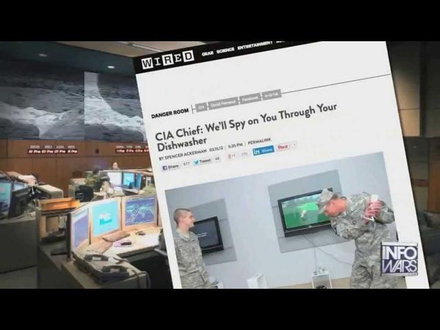Самсунг смарт тв - телевизор, который следит за Вами