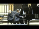 D. Shostakovich Nocturne from Suite for 2 pianos - S. Masychev N. Kurdyumov