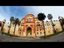 Апсны Абхазия Новый Афон / Apsny Abkhazia New Athos