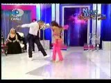 Oryantal Reyhan & Sefarad Sami Romanlar Roman Oyun Havasi Gypsy Dance
