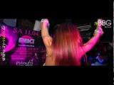 Sexy Didem Tribute Bellydance - Part 1 - BBG Deluxe - - Bielefeld 04.04.2009 - Ay Video ®