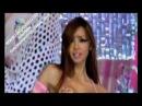 ! DIDEM VS. ASENA ! SEXY TURKISH BEAUTIFUL BELLYDANCERS