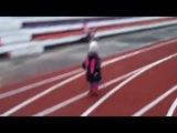 Гуляем: Куда глаза Глядят)  11.10.14 (Видео Дневник Юрзина Артёма Жизнь, как она есть)