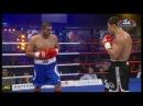 UBPboxing 1/1: Rachim Tschachkijew vs. Tayar Mehmet