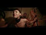 Что творят мужчины! 2 (2014) - Неудачные дубли  HD