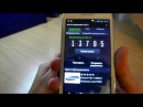 Видео обзор Samsung Galaxy S4 копия МТК 6589