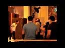 Kıvanç Tatlıtuğ Fotoğraf Çekimi - Kamera Arkası 2011
