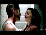 Regina Mills and Robin Hood ~ Outlaw Queen ~ Love Me Like You Do