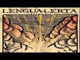 04 For Those - Lengualerta (ft. Wally Warning &amp Ana Sol)