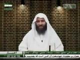 80 Муҷибу Раҳмони Ансорӣ Табрикот ба муносибати Иди Рамазон