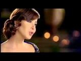 Nancy Ajram - Moshtaa Leik (Official Clip)