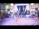 5 Муз шоу ( 5 muses show) - джей ло и Бьенсе ( J Lo beyonce) Скачать в HD