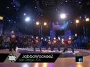ABDC Season 1 - JABBAWOCKEEZ Audition