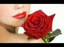 Lady - Kenny Rogers Lyrics HD