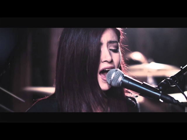 See You Again - Wiz Khalifa feat. Charlie Puth (Against The Current Cover)