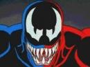 Venom Tribute