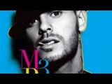 M. Pokora - Dangerous feat. Timbaland &amp Sebastian (Audio officiel)