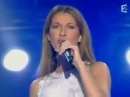 Celine Dion - Il Divo - I believe in you (Subt. English/Español)