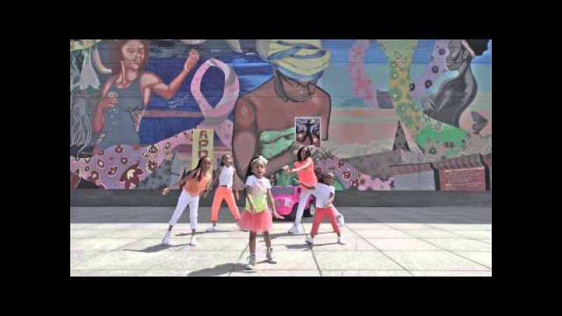 Silento- Watch Me (Whip/Nae Nae) WatchMeDanceOn