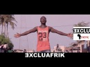 NESTOR DAVID Jésus m'a Aimé (HD) CLIP OFFICIEL ExcluAfrik N°1