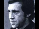V.Vysotsky