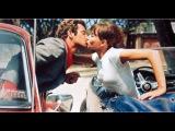 «Безумный Пьеро» (1965): Трейлер / http://www.kinopoisk.ru/film/38293/