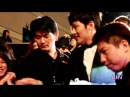 [FANCAM] 2014 IM池昌旭(지창욱 jichangwook) TAIWAN FM 致蝴蝶