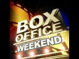 """Новость """"Топ-5 американского кинопроката. Выпуск 117"""" (""""Box Office Top 5. Episode 117"""")"""