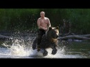 Russia 2015 Gags Sketches, Super Crazy, Best, Win, Fail Compilation, Russian people, Girls, Bears