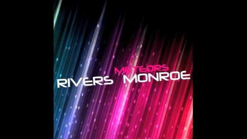 RIVERS MONROE -