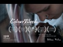 Истекающая краской Colour Bleed Etvox Film