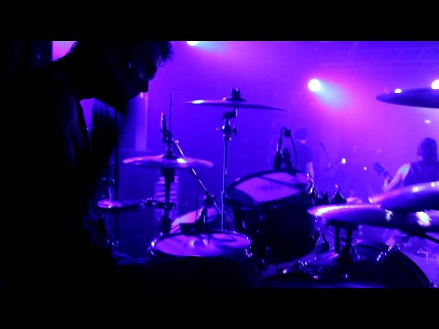 LOUNA - 1984 (LIVE HD)