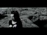 Apocalyptica - 'Seemann' feat. Nina Hagen  (Rammstein Cover)