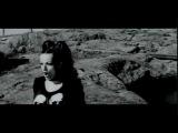 Apocalyptica - 'Seemann' feat. Nina Hagen (Official Video) (Rammstein Cover)
