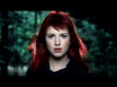 Paramore Decode OFFICIAL VIDEO