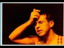 Евгений Гришковец - Одновременно полная видеоверсия спектакля, 2004 год
