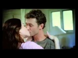 Special Delivery   Stoya & James Deen