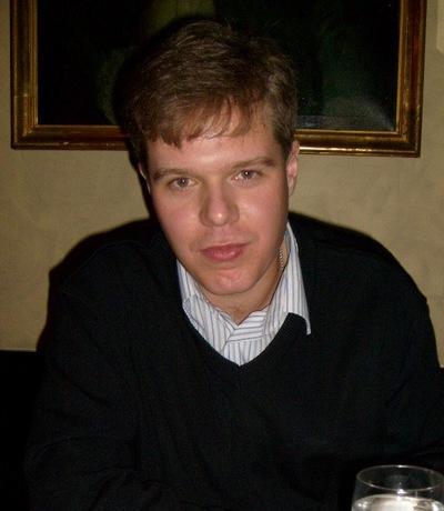 Константин Гницевич