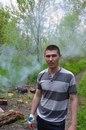 Билал Хайбулин фото #29