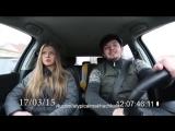 [Нетипичная Махачкала] Русик таксист