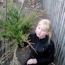 Анна Доценко фото #44