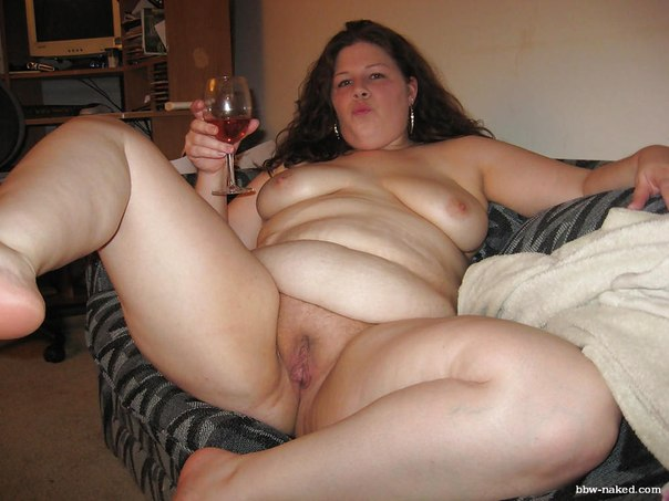 порно фото толстые ратюрки