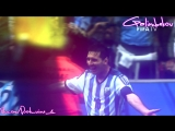 Messi free kick lK.E.Gl