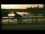Irene Cara - Flashdance (What A Feeling) -