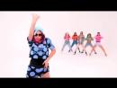 Justin Bieber - Sorry (Dance Video новый кдип Джастин Бибер 2015)