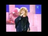 Супер выступление Аллы Пугачевой с песней