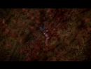 Саранча. Восьмая казнь Locusts: The 8th Plague 2005