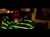 DJ Bless aka Sutter Kain feat. Jim Snooka - Black Tar Heroin