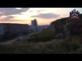 Караульная гора часть 2  19.09.2015