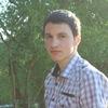 Dima Mikhaylovsky